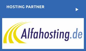 Magento Hosting Partner
