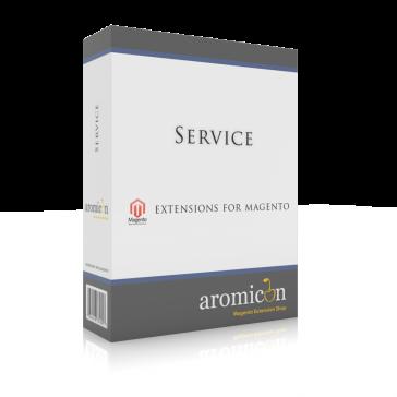 Aromicon Invoice Pdf Pro Installation