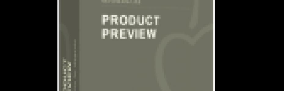 Magento Extension für Vorschau von Produktseiten, CMS- und Kategorieseiten